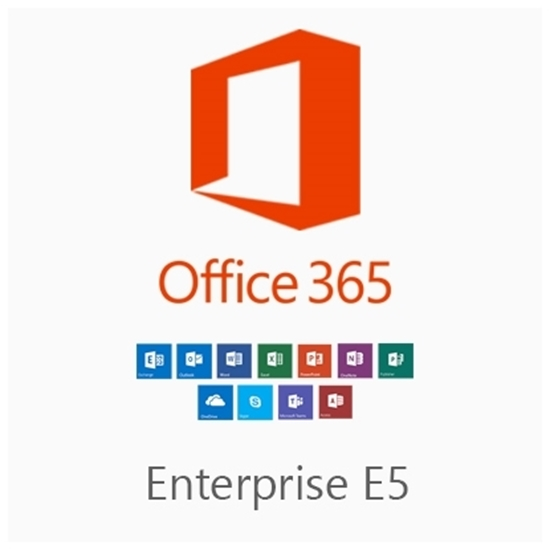 Office 365 with apps